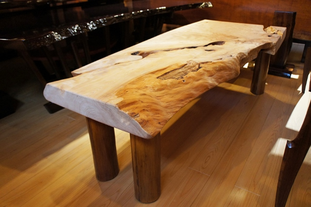 hinoki-table.jpg